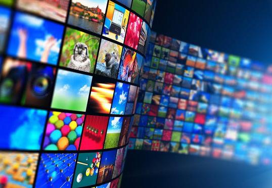 ტელე-რადიო მაუწყებლობის ანალიტიკა 2011-2020