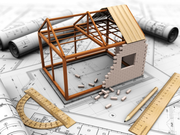 მშენებლობა და ნებართვების ანალიტიკა 2006-2020